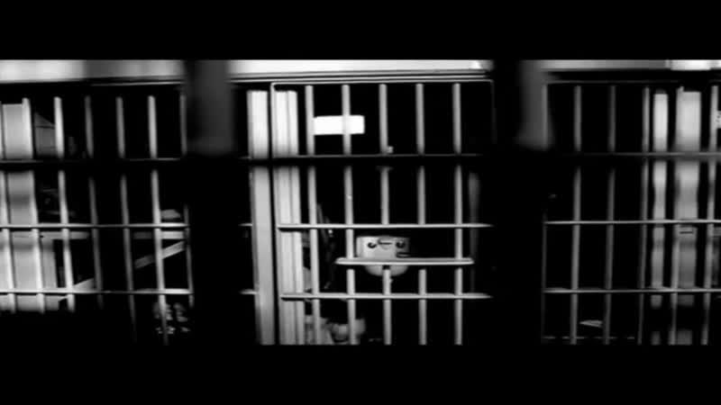 DPGC - Real Soon feat. Snoop Dogg, Nate Dogg, Daz Dillinger Kurupt