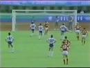 США 2-4 СССР _ Summer Olympics 1988 _ USA vs Soviet Union (USSR)