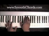 Let The Church Say Amen - Andrae Crouch - Piano Tutorial
