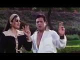 Akhiyon Se Goli Maare (Full Song) _ Dulhe Raja