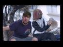 Lil Pump ft. JonTron - Flex Like Tape Official Music Video