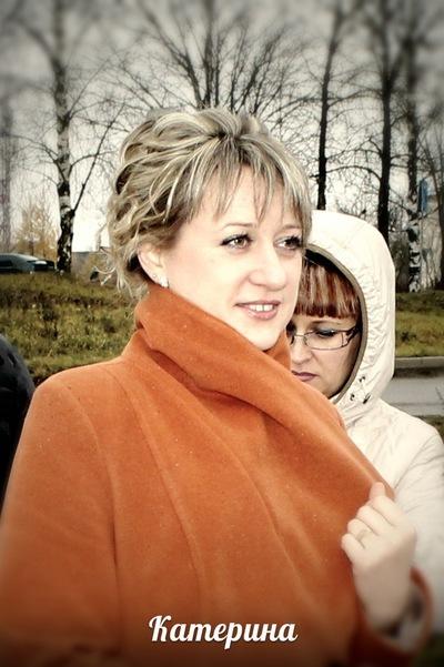 Катерина Плетень, Вологда, id134523251