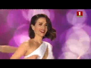 Наталия Орейро _ Natalia Oreiro - Сambio Dolor (Славянский базар 2018)
