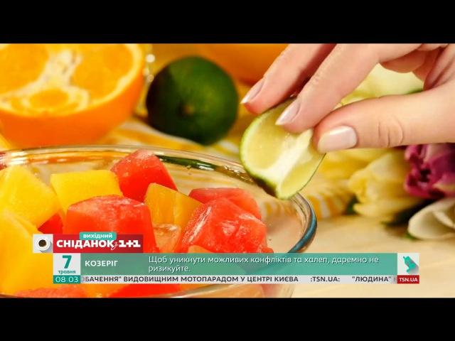 Как сделать цветной лед - Советы на минуту на ovva.tv
