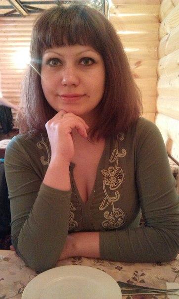 Наталья Кулагина | Ярцево