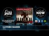 LaVern Baker - Still (1957)