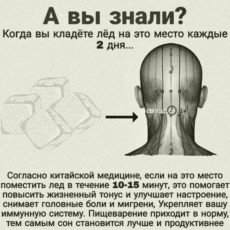 А вы знали это?