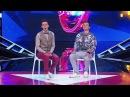 Comedy Баттл Суперсезон Дуэт Ваш и Щербуха полуфинал 21 11 2014 из сериала COMEDY БАТТЛ