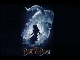Второй трейлер к фильму Красавица и чудовище (2017)