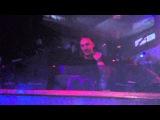 Ibiza - Pacha - David Guetta - 13092012 Rocco Rizzo and Rapha Vianna