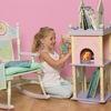 Major-kids.ru: Все для детской комнаты
