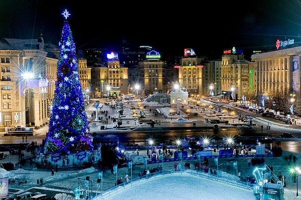 Прокуратура завела уголовное дело на чиновников за неготовность к уборке снега в Николаевской области - Цензор.НЕТ 1756