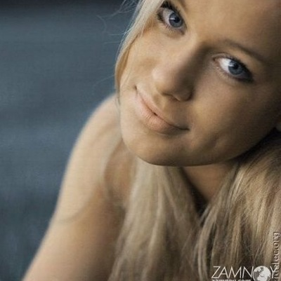 Ирина Шевченко, 8 апреля 1988, Минск, id213125668