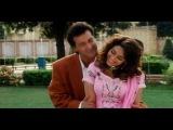 Madhuri Dixit - Phool Maangoo Na Bahar Mangoo - Raja (Full-HD 1080p)