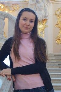 Людмила Пасечник, Санкт-Петербург - фото №16