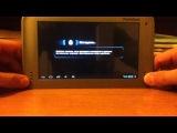 Pocketbook Surfpad u7 Mass Effect