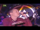 Linkin Park Live - The Little Things Give You Away Oeiras Alive 2007