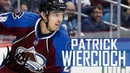 Patrick Wiercioch All Goals of 2016-17 [HD]