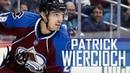 Patrick Wiercioch All Goals of 2016-17 [HD]