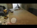 мебель своими руками петли для стеклянных дверей как установить