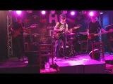 ЛЕДІ АРЛЕТ (live,Київ,Джем ФМ,28.06.14)