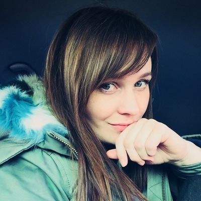 Natalia Reshetova