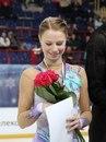 Evgeniya Tarasova фото #31