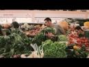 Португалия_АВРТур. Global Gourmet Portugal - Taste Algarve