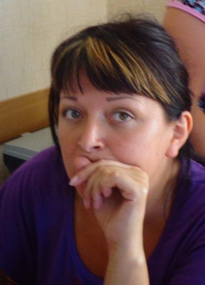 Наталья Дурова, 4 мая , Новокузнецк, id219324307