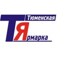 Логотип ТЮМЕНСКАЯ ЯРМАРКА