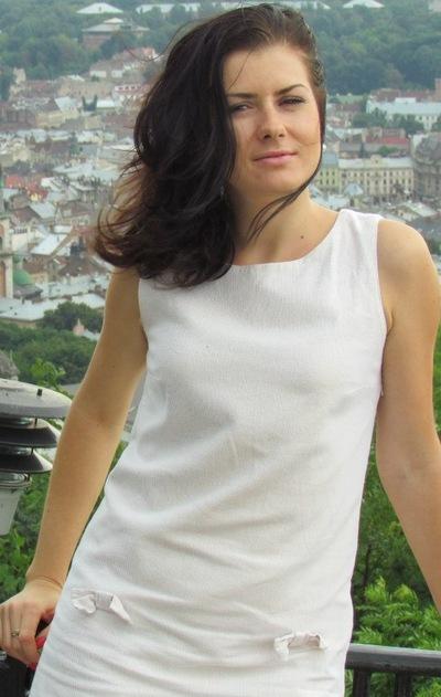 Ольга Волкова-Маценко, 5 декабря , Харьков, id50256317