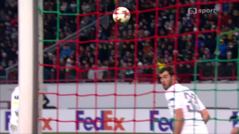 Benjamin Verbič. FC København. 17/18
