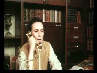 Скандальное происшествие в Брикмилле (серия 1) (фильм)