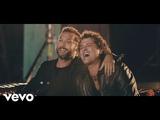 Diego Torres, Carlos Vives - Un Poquito (Official Video)