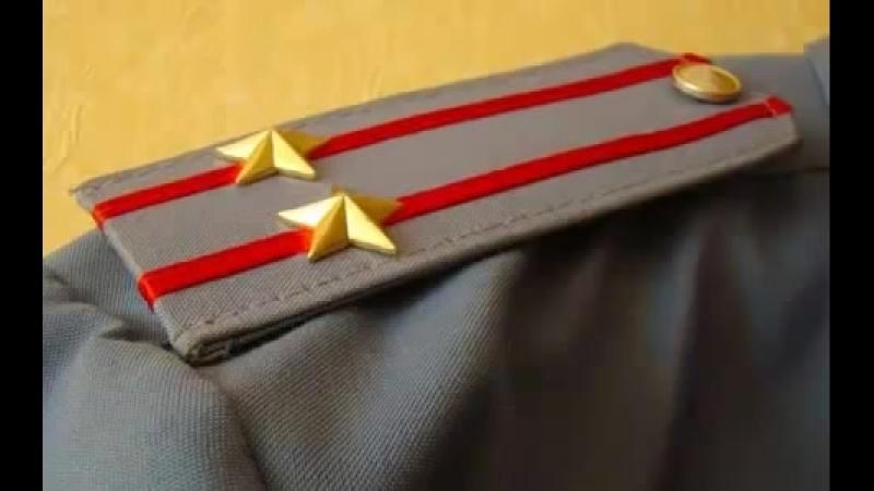 Настоящий русский офицер.mp4