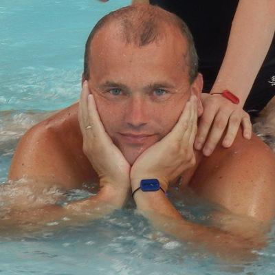 Игорь Кова, 31 июля 1983, Набережные Челны, id29241102
