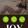 JOY fitness-studio