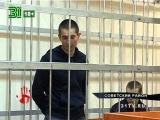 Авария на Доватора-Шаумяна. Лихачей осудили