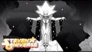 🌟 White Diamond | (End credits) | Fan Animation 💎