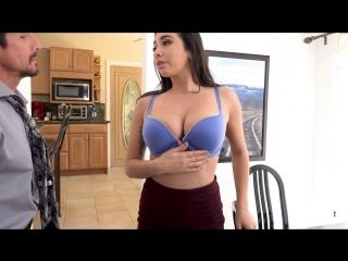 Karlee Grey PornMir, ПОРНО ВК, new Porn vk, HD, 1080, Teen, Big Tits, Tatoos, Straight, Reality