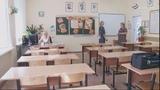 Четыре школы Серпухова вошли в топ-100 лучших школ Подмосковья
