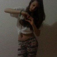 Catarina Pereira, 26 февраля , Москва, id212866666