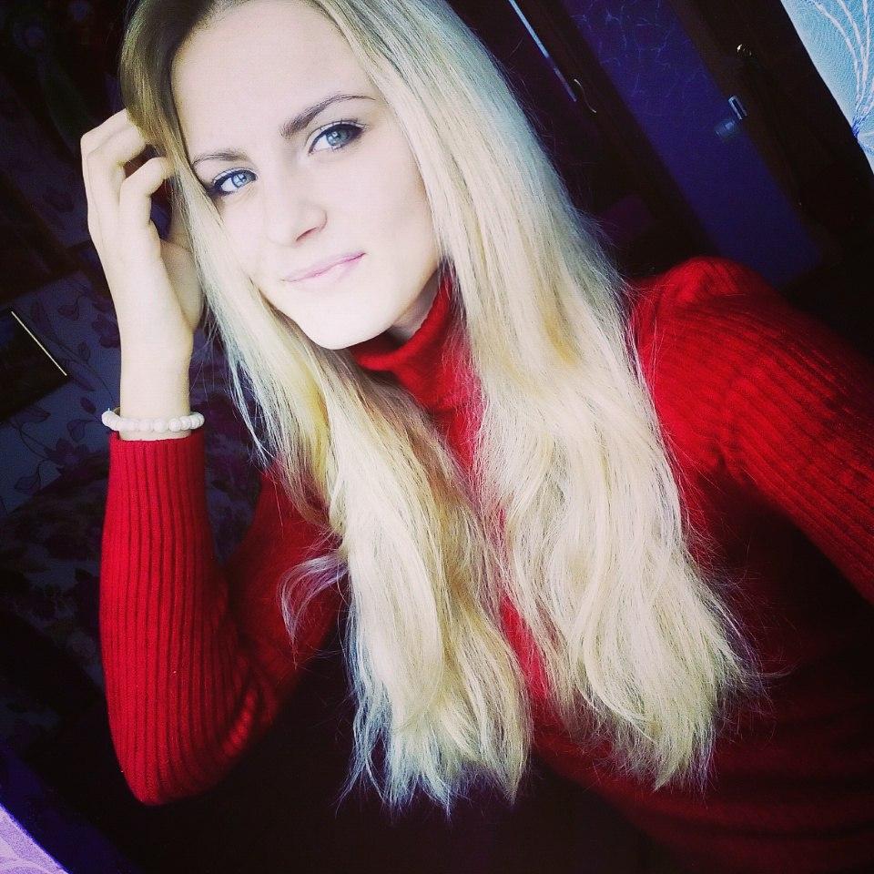 Ксения Адреева, Магнитогорск - фото №13
