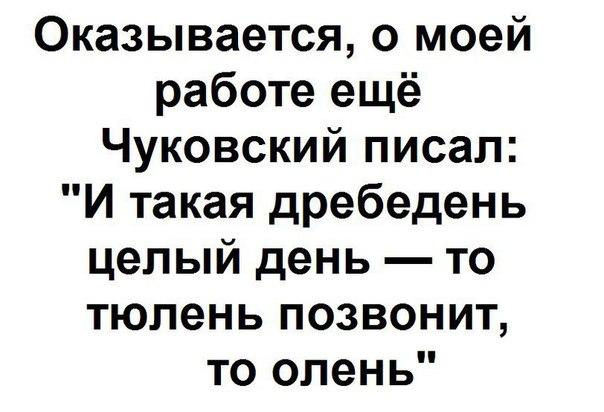 Фото №456243779 со страницы Анастасии Мищериной