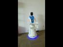 Robot Moda robotmoda