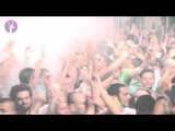 Hector Couto - Arabe (Milton Channels Remix) played by Umek