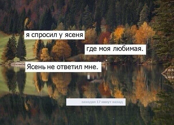 http://cs608926.vk.me/v608926852/11c7f/U-rGqacjbco.jpg