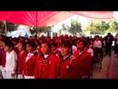 Himno Nacional Mexicano en