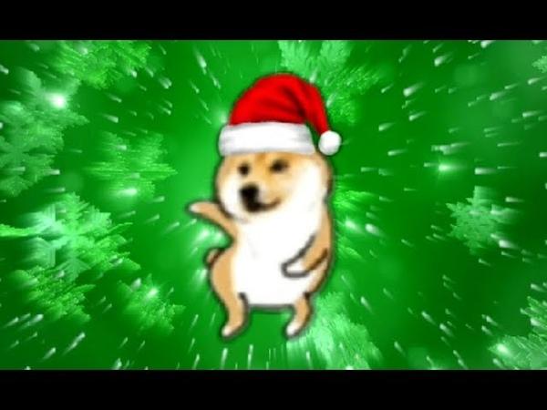 Me on December 1st