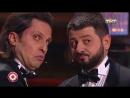 Камеди Клаб новый 14 сезон 26 выпуск (31.08.2018) Дайджест